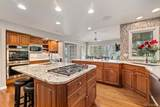 5212 Abbey Road - Photo 10