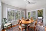 5212 Abbey Road - Photo 11