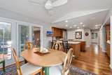 5212 Abbey Road - Photo 12