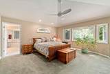 5212 Abbey Road - Photo 14