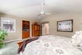 5212 Abbey Road - Photo 15