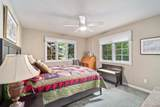 5212 Abbey Road - Photo 19
