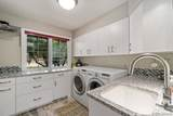 5212 Abbey Road - Photo 21