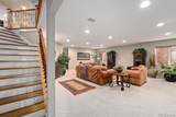 5212 Abbey Road - Photo 22
