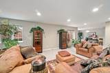 5212 Abbey Road - Photo 23