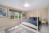 5212 Abbey Road - Photo 25