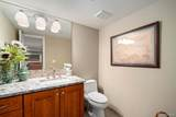 5212 Abbey Road - Photo 28