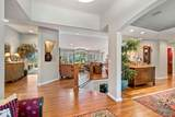 5212 Abbey Road - Photo 4
