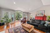 5212 Abbey Road - Photo 6