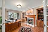 5212 Abbey Road - Photo 7