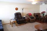 256 Shupe Circle - Photo 10