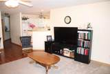 256 Shupe Circle - Photo 8