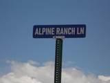 4784 Alpine Ranch Lane - Photo 19