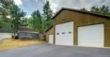 6025 Meadow Drive - Photo 24