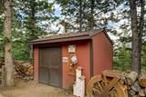 6025 Meadow Drive - Photo 34