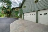 6025 Meadow Drive - Photo 40