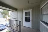 2365 Geddes Avenue - Photo 17
