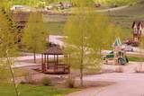 23650 Sagebrush Circle - Photo 31