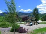 23650 Sagebrush Circle - Photo 32