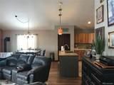 23650 Sagebrush Circle - Photo 9