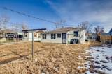 4735 Perry Street - Photo 11