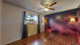6861 Kidder Drive - Photo 13