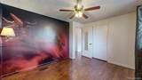 6861 Kidder Drive - Photo 15