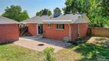 6861 Kidder Drive - Photo 38