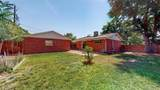 6861 Kidder Drive - Photo 39
