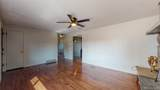 6861 Kidder Drive - Photo 4