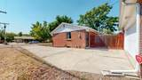 6861 Kidder Drive - Photo 40