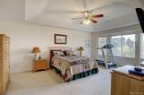 11625 Pine Grove Lane - Photo 22