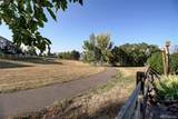 11625 Pine Grove Lane - Photo 34