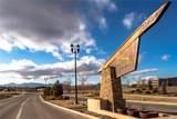13000 Montane Drive - Photo 27