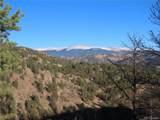 88 Chateau Vista Drive - Photo 16