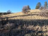88 Chateau Vista Drive - Photo 7