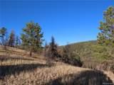 88 Chateau Vista Drive - Photo 9