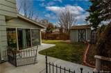 6567 Brentwood Way - Photo 10