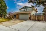 6567 Brentwood Way - Photo 11
