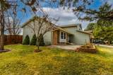 6567 Brentwood Way - Photo 18