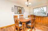 6567 Brentwood Way - Photo 20