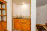 6567 Brentwood Way - Photo 24