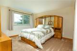 6567 Brentwood Way - Photo 31