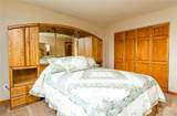 6567 Brentwood Way - Photo 32