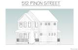 512 Pinon Street - Photo 1