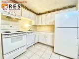 8826 Florida Avenue - Photo 2