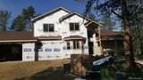 5132 Ute Road - Photo 1