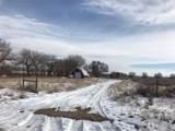 20500 County Road 13 - Photo 1