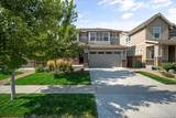 15354 49th Place - Photo 2