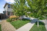 15354 49th Place - Photo 4